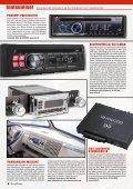 technical magazine - AutoSound - Page 2