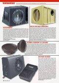 technical magazine - AutoSound - Page 4