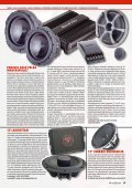 technical magazine - AutoSound - Page 5