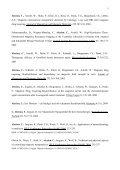 Schriftenverzeichnis-Publications AG Prof Alexiou.pdf - HNO-Klinik ... - Seite 3
