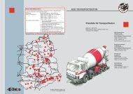 ASB Transportbeton GmbH & Co. KG
