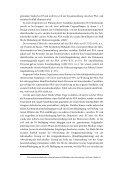 Selbstaufmerksamkeit in der computervermittelten Kommunikation - Seite 3