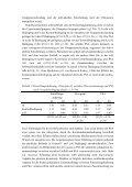 Selbstaufmerksamkeit in der computervermittelten Kommunikation - Seite 4