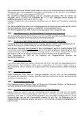 Mehr Sicherheit in Katsdorf durch Defibrillator - Page 4