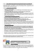 Mehr Sicherheit in Katsdorf durch Defibrillator - Page 6
