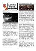 Mehr Sicherheit in Katsdorf durch Defibrillator - Page 7