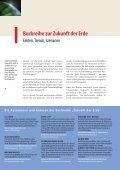 Mut zur Nachhaltigkeit - Entrepreneurship.de - Seite 7