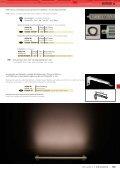 AUSSENLEUCHTEN   OUTDOOR LIGHTING - Ltv - Page 3