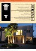 AUSSENLEUCHTEN   OUTDOOR LIGHTING - Ltv - Page 6