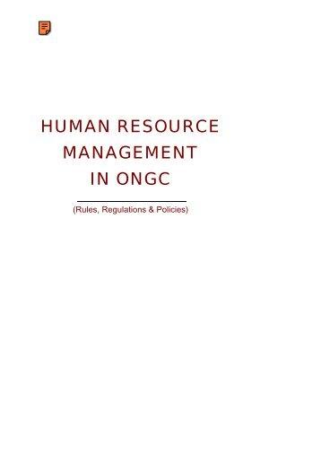 ONGC Recruitment 2018 – Various Executives Posts | Apply Online