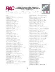 QUANTUM BH2BA-EY QUANTUM BH2BA-EY VS160 80//160GB EXTERNAL BLACK SCSI 68 PIN SE//LV