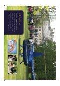 B5 Marquee Brochure 12pp - Ashdale Venues - Page 3