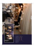 B5 Marquee Brochure 12pp - Ashdale Venues - Page 5