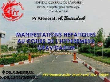 HG 3.pdf - sahge