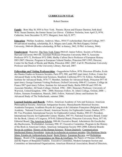 Nepálska Zoznamka v Nepále