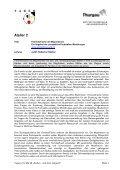 Atelier 1 - Fachstelle Elternmitwirkung - Seite 4