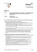 Atelier 1 - Fachstelle Elternmitwirkung - Seite 6