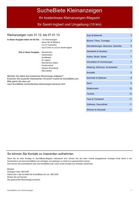 Sankt peter-freienstein flirten kostenlos: Ternitz leute aus