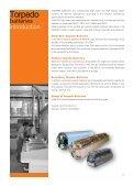 TORPEDO batteries - epicos.com - Page 3