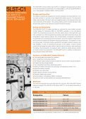 TORPEDO batteries - epicos.com - Page 6