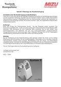 Fahrzeugtechnik - Page 2