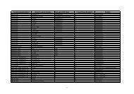 Tabelle_maßgebliche Punkte_Art 6_4_VO1775_2005_Gesamt (4)