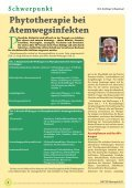 Therapie - phytotherapie.co.at - Seite 4