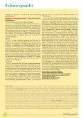 Therapie - phytotherapie.co.at - Seite 6