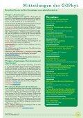Therapie - phytotherapie.co.at - Seite 7