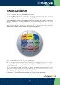Funktionsbeschreibung PPS - Myfactory - Seite 4