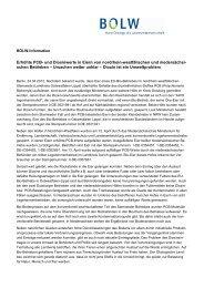 BÖLW Mitgliederinformation PCB-Eier_120424 - Naturland
