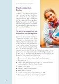 Private Kranken- und Pflegepflichtversicherung - PKV - Verband der ... - Seite 4