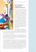 Private Kranken- und Pflegepflichtversicherung - PKV - Verband der ... - Seite 5