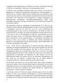 Leben mit der Überschwemmung im ländlichen Bangladesch Die ... - Seite 6