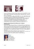 Bericht zum Rhetorik-Zertifikat - Page 2