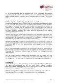 Eignungsvoraussetzungen - DHBW Karlsruhe - Page 3
