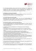 Eignungsvoraussetzungen - DHBW Karlsruhe - Page 4