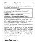 3/2009 - Deutsche Gesellschaft für Sprechwissenschaft und ... - Page 3