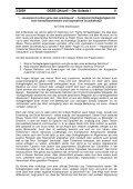 3/2009 - Deutsche Gesellschaft für Sprechwissenschaft und ... - Page 5