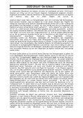 3/2009 - Deutsche Gesellschaft für Sprechwissenschaft und ... - Page 6