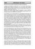 3/2009 - Deutsche Gesellschaft für Sprechwissenschaft und ... - Page 7