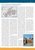 amtsblatt - Quedlinburg - Seite 3