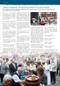 amtsblatt - Quedlinburg - Seite 4
