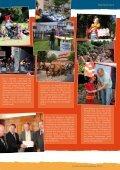amtsblatt - Quedlinburg - Seite 7