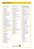 Arbeitsplatzerkundung – Beobachtungsbogen lang - Handwerks ... - Page 3