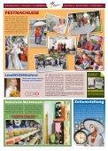 kinderladen - Storkower Bogen - Seite 2