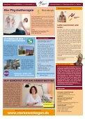 kinderladen - Storkower Bogen - Seite 4