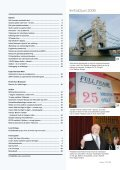 Tema: Globalisering - Norges Optikerforbund - Page 3