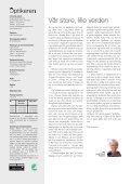 Tema: Globalisering - Norges Optikerforbund - Page 4