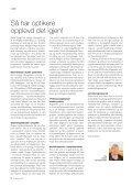 Tema: Globalisering - Norges Optikerforbund - Page 6